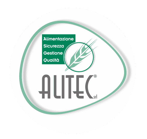 Alitec-tondo