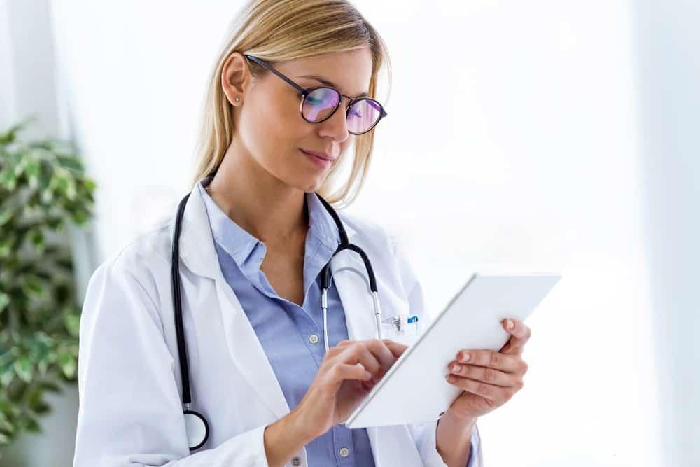 Medico Aziendale