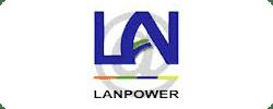lanpower