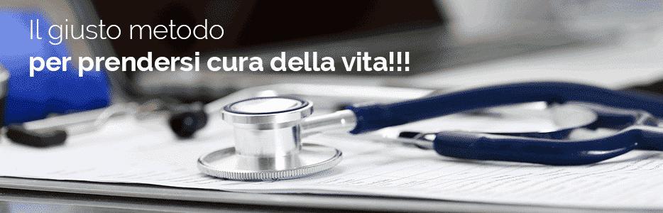 medicina del lavoro 4