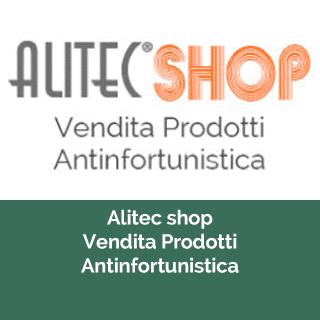 shop-on-line