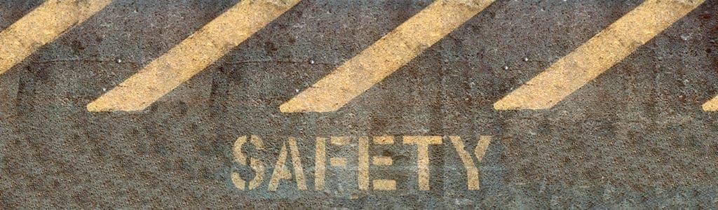 valutazione rischi DVR sicurezza