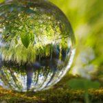 iso 14001 certificazione ambientale sistema di gestione ambientale