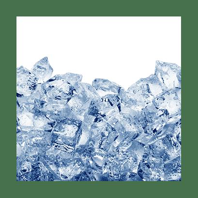 Congelamento degli alimenti (congelare congelamento congelato scongelare)