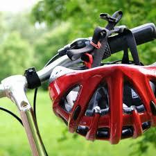 haccp trasporto alimenti confezionati obbligo casco bici luci