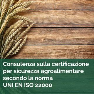 sicurezza-agroalimentare