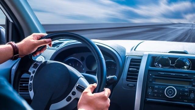 corso guida sicura corsi di guida sicura