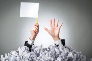 stress lavoro correlato stress da lavoro
