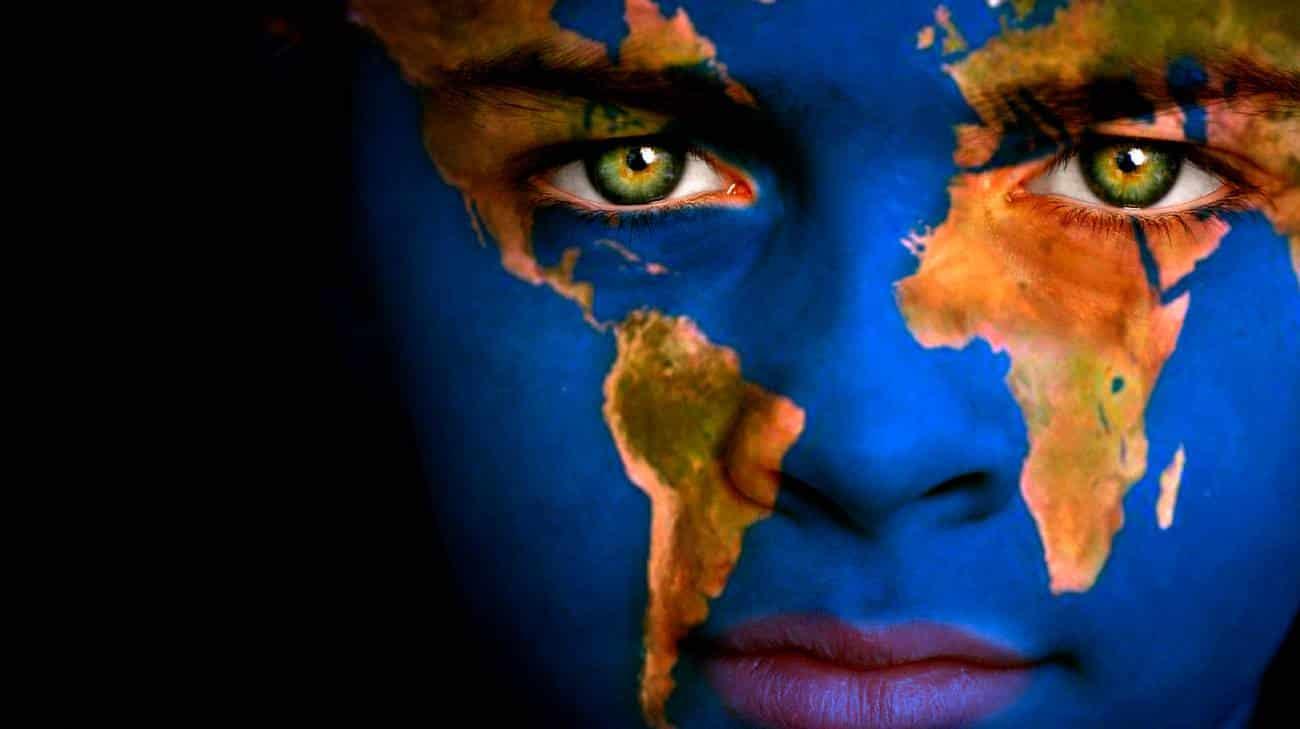 sindemia pandemia paesi poveri